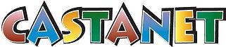 castanet-logo.jpg