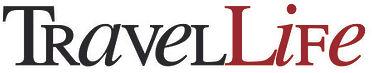 TravelLife-Logo-blk-e1384313285815_649f7