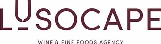 Logo_Lusocape_400x.png.webp