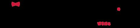 Le-Sommelier-Name+Logo-Final.tiff