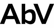 Abv-logo.png.webp