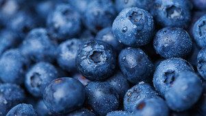 Top 5 Immunity-Boosting Foods to Eat This Summer