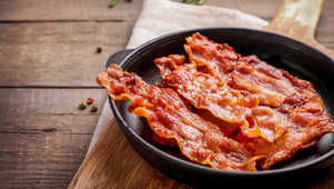 4 Ways to Cook With Bacon on International Bacon Day