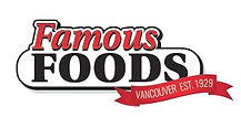 Famous Foods Logo.jpg