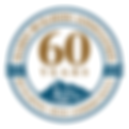 Marin-Builders-60-Year-Badge-FINAL-100px