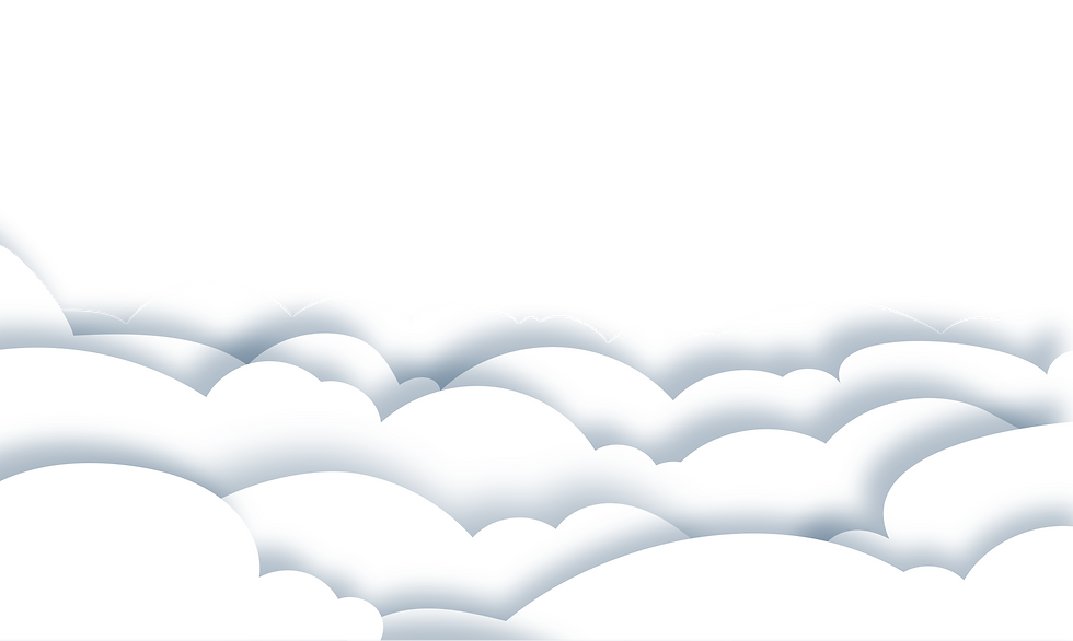 Brain_cloud_wht.png