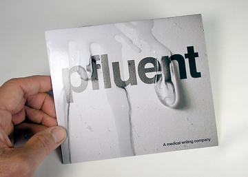 DSCN2349_brochure_hold.png