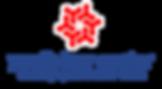 LogoSample1.png
