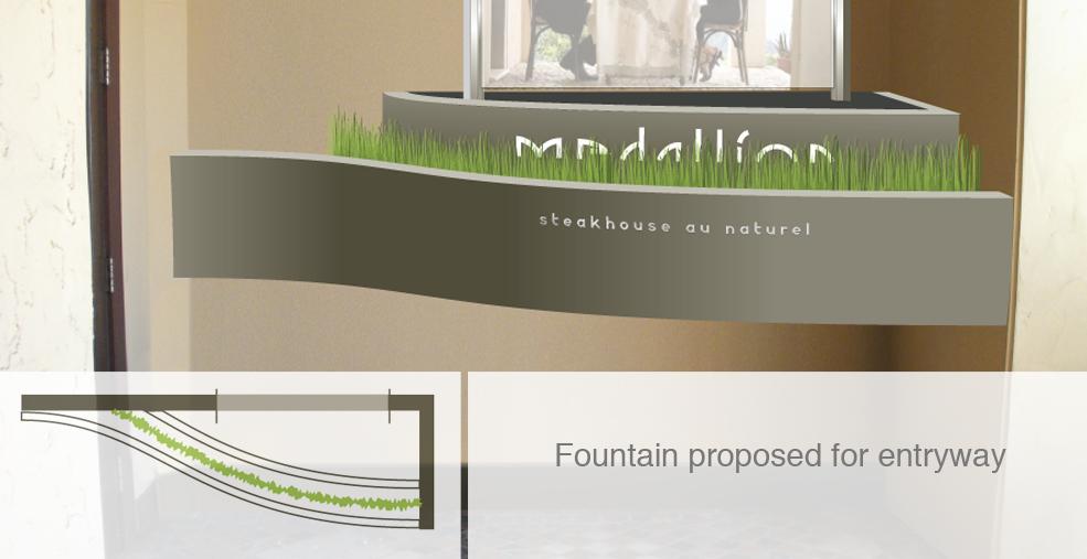 MDLN_fountain