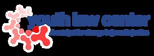 LogoSample3.png