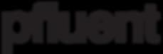 pfluent_Logo-letterform.png