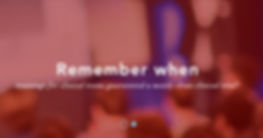 RememberWhen.jpg
