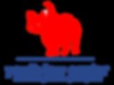 LogoSample2.png