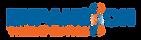 EXPNSN_Logo_color.png