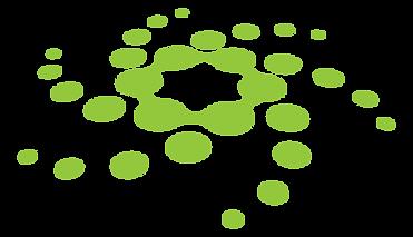 SMOC_symbol.png