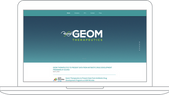 GEOM Therapeutics Brand Management