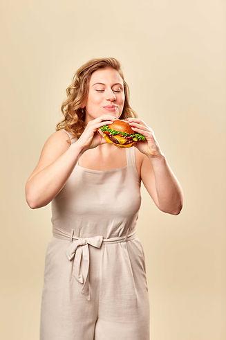 burger_image.jpg