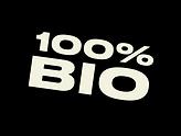 100bio.png
