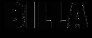 billa_logo.png