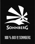 Sonnberg_Biofleisch_Logo_edited.jpg
