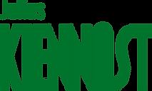 Logo-KIENNAST.png