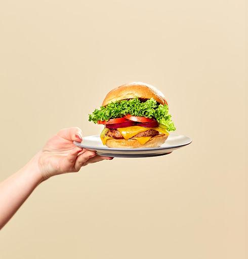 home_burger.jpg