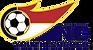 North Carolina Youth Soccer Association