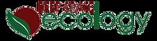 cropped-DSE-Logo-IG.png