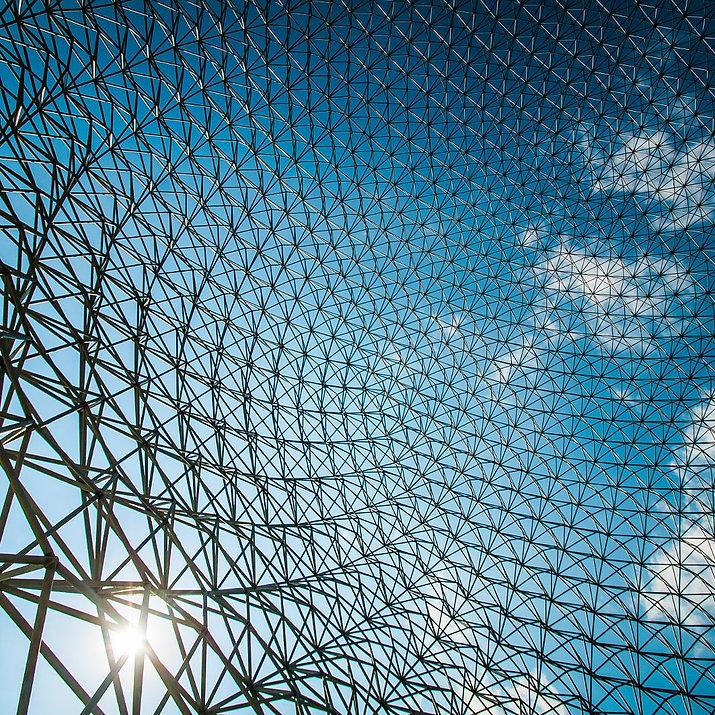 parc-jean-drapeau-attractions-biosphere-