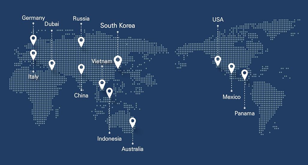 글로벌 네트워크-04.png