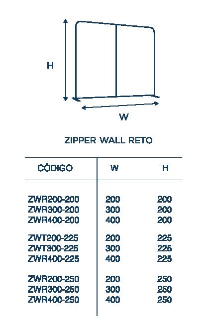 tabela_dimensoes_zipperwall-01.png