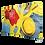 Thumbnail: ZIPPER WALL