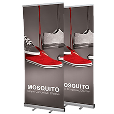 Mosquito-roller-banner-300x300.png
