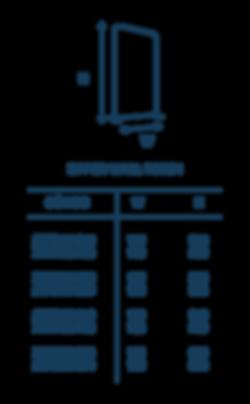 tabela_dimensoes_zipperwall-02-02.png