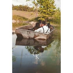 #photography #photosbycoko #cokophotography #pittsburghphotography #pittsburghphotographer #boat #lo