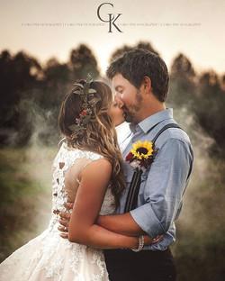 #wedding #weddingphotographer #photosbycoko #cokophotography #lovemyjob #lovephotography #paphotogra