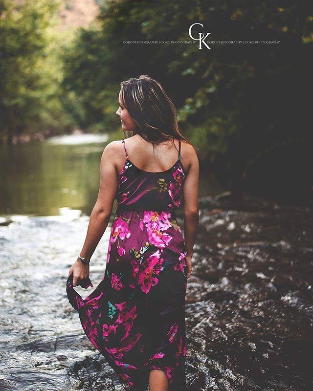 #photography #photosbycoko #cokophotography #seniorpictures #seniorportraits #lovemyjob #lovephotogr