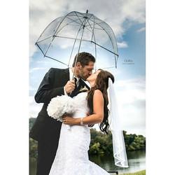#cokophotography #photosbycoko #wedding #weddingday #justmarried #brideandgroom #photographer #lovem