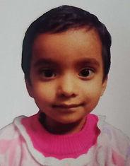 Ilisha Rathore