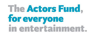 ActorsFundLogo_cropped.jpg