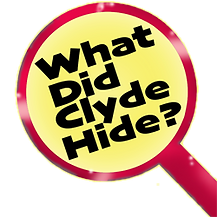 logo_WhatDidClydeHide_250_edited.png