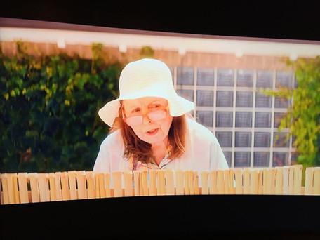 Com Ed commercial