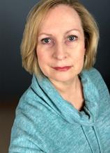 Ann Myrna actress