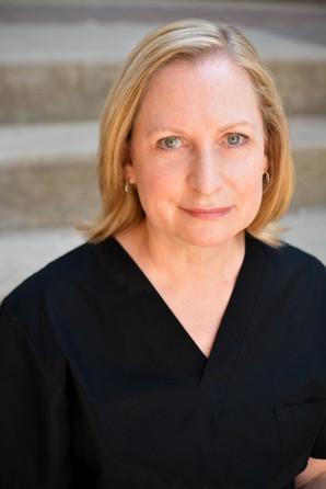 Ann Myrna medical professional