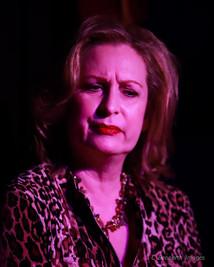 Ann Myrna theatre Next Fall