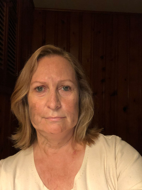 Ann Myrna peasant independent film