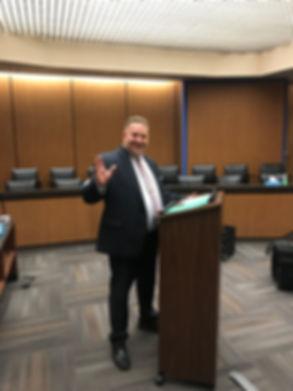 Schreck in Court.jpg