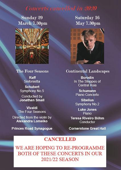 Cancelled Concerts flyer for website v2.