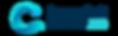 cyi-logo.png