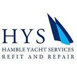 hys logo.jpg
